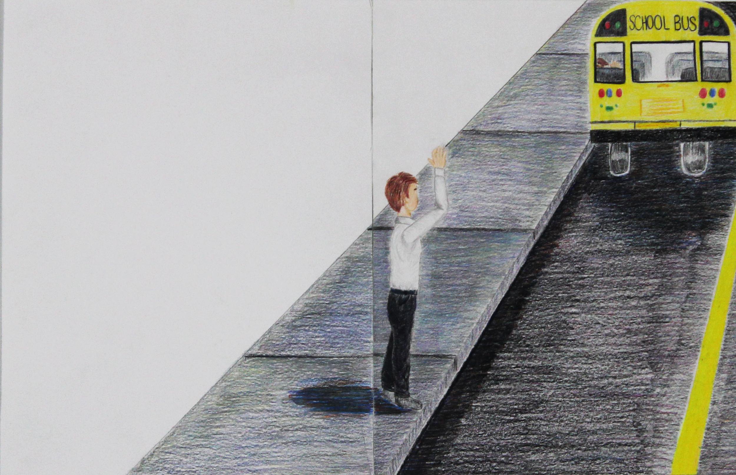 16_Illustration on Pencil.png