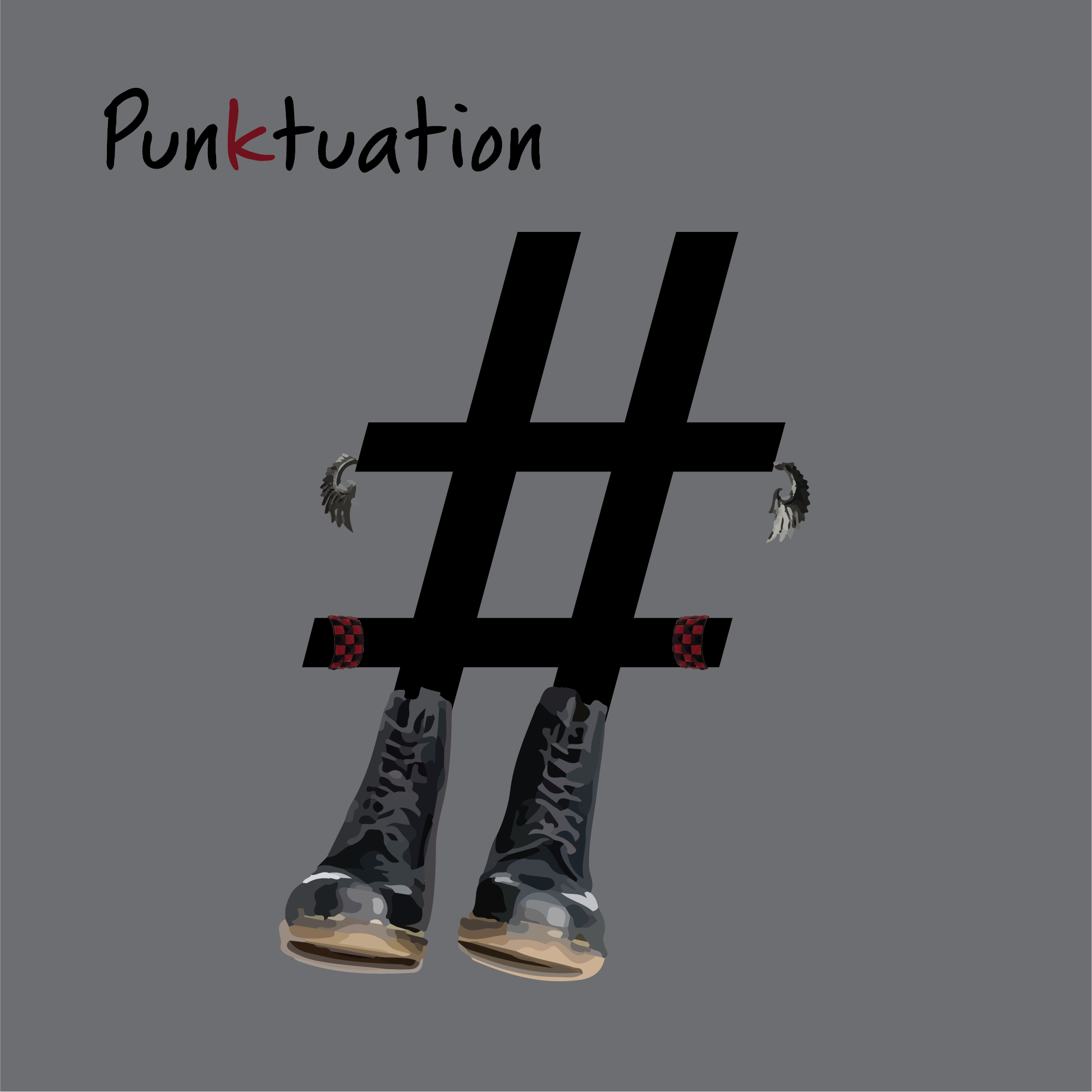 Punktuation_Hashtag.png