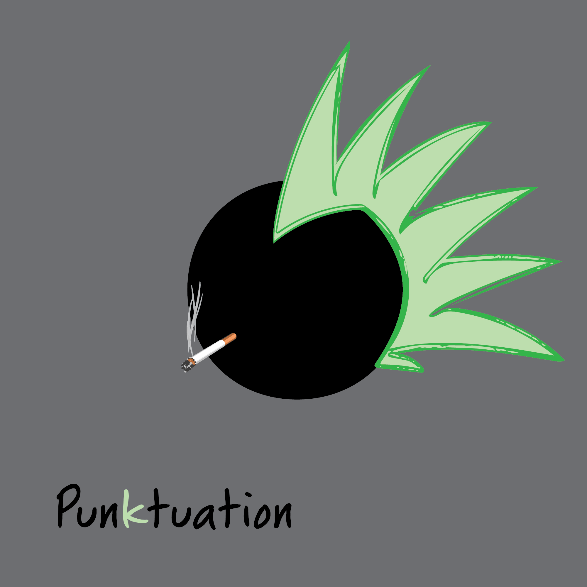 Punktuation_Period.png