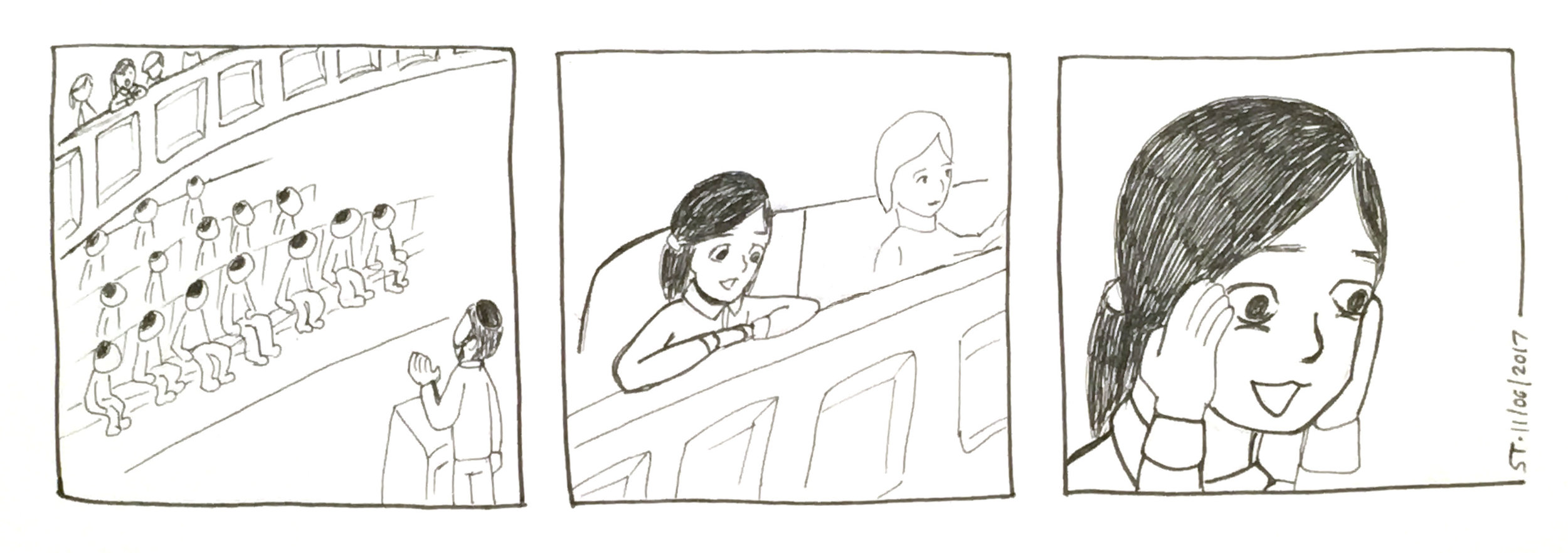 Illustration 4.JPG