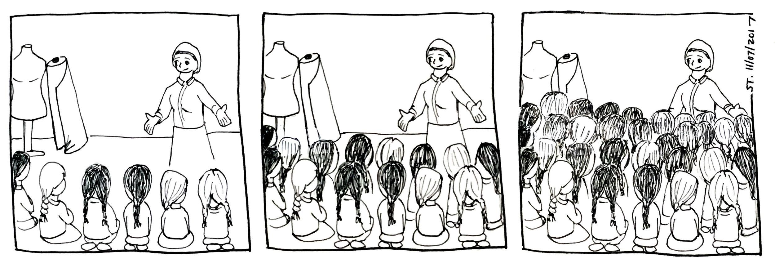Illustration 10.jpg