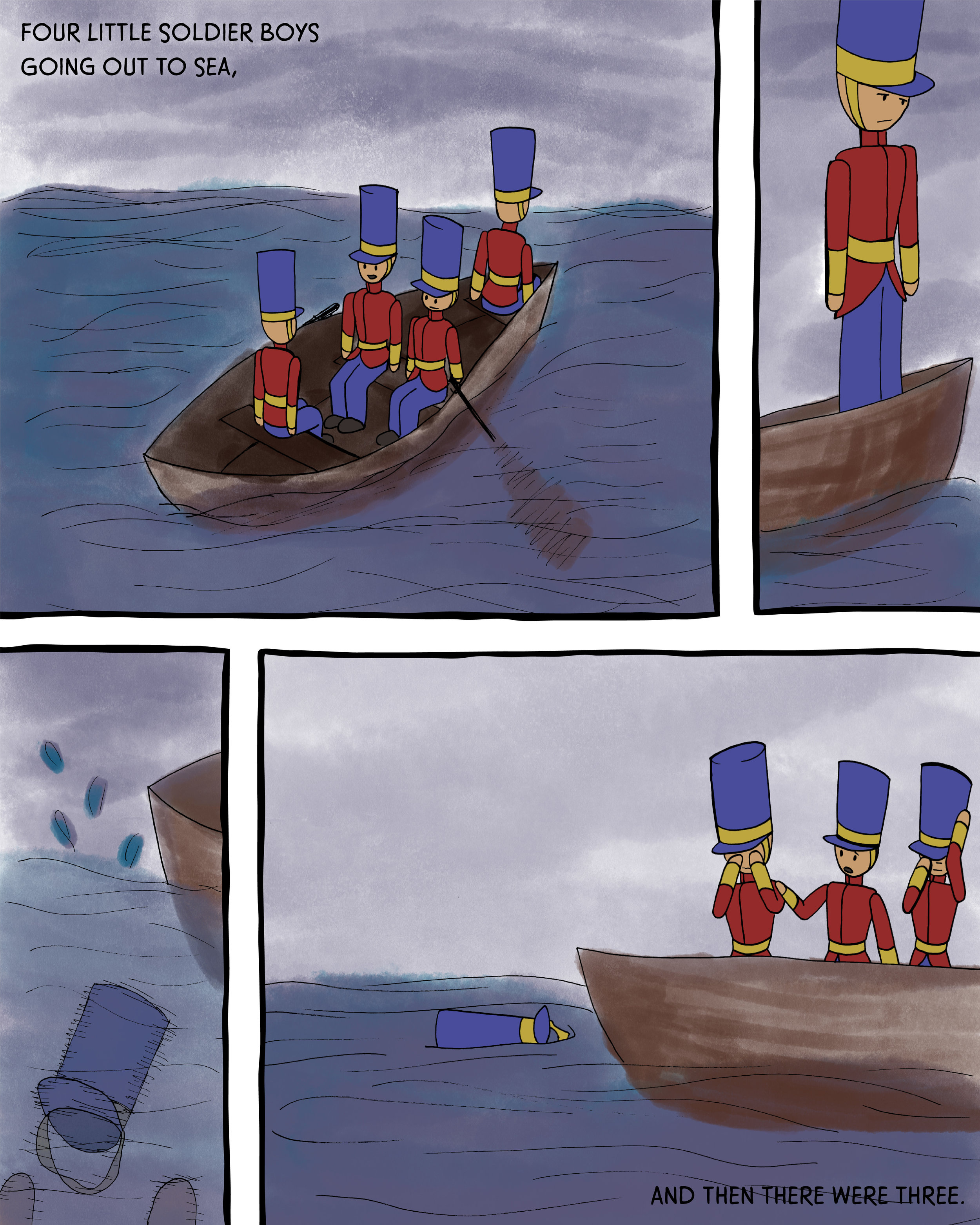 7 Going Out to Sea-01.jpg