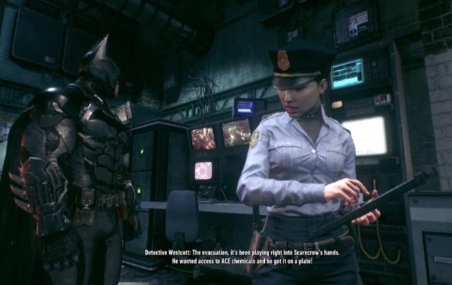 Batman Arkham_Detective Westcott.png