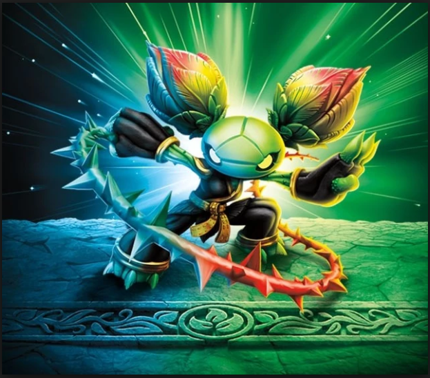 Boom Bloom Skylanders.png