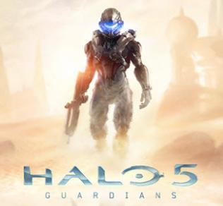 Halo 5_Spartan.png