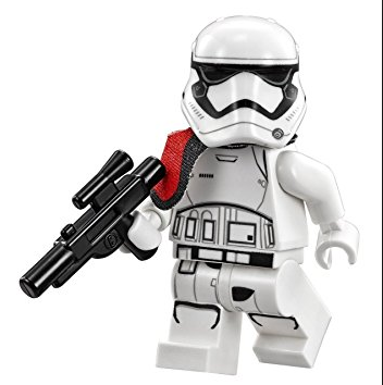 Lego Star Wars Storm Trooper.png