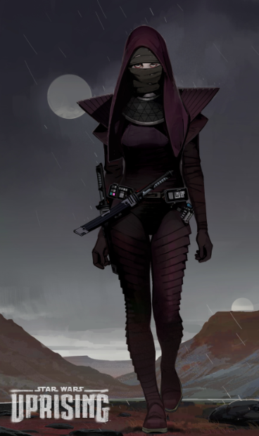 Star Wars Uprising_Deathstick.png