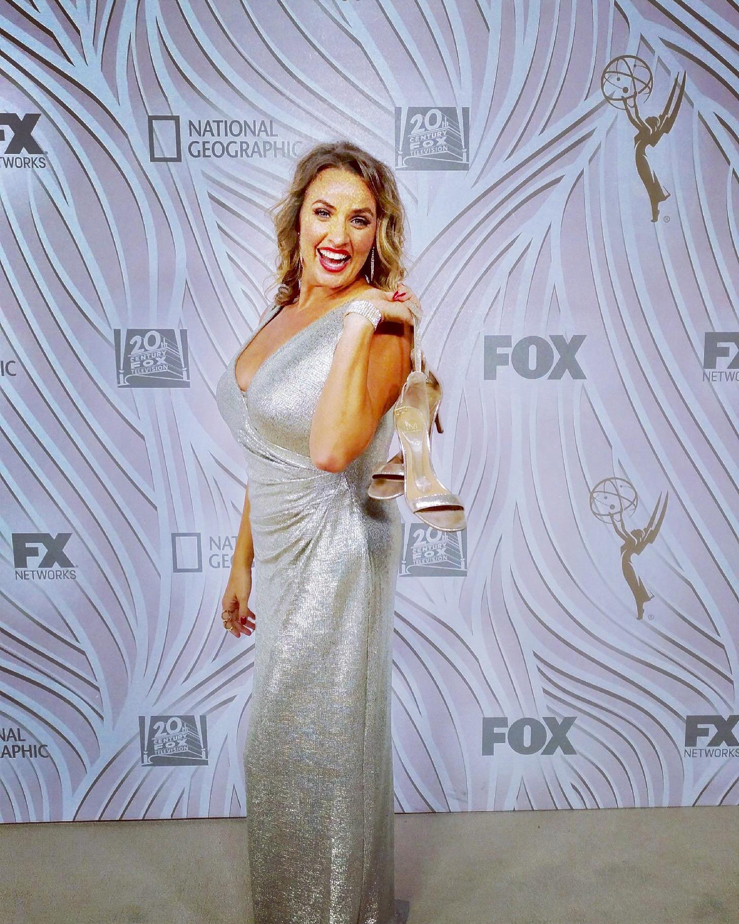Fox Emmy Party.JPG