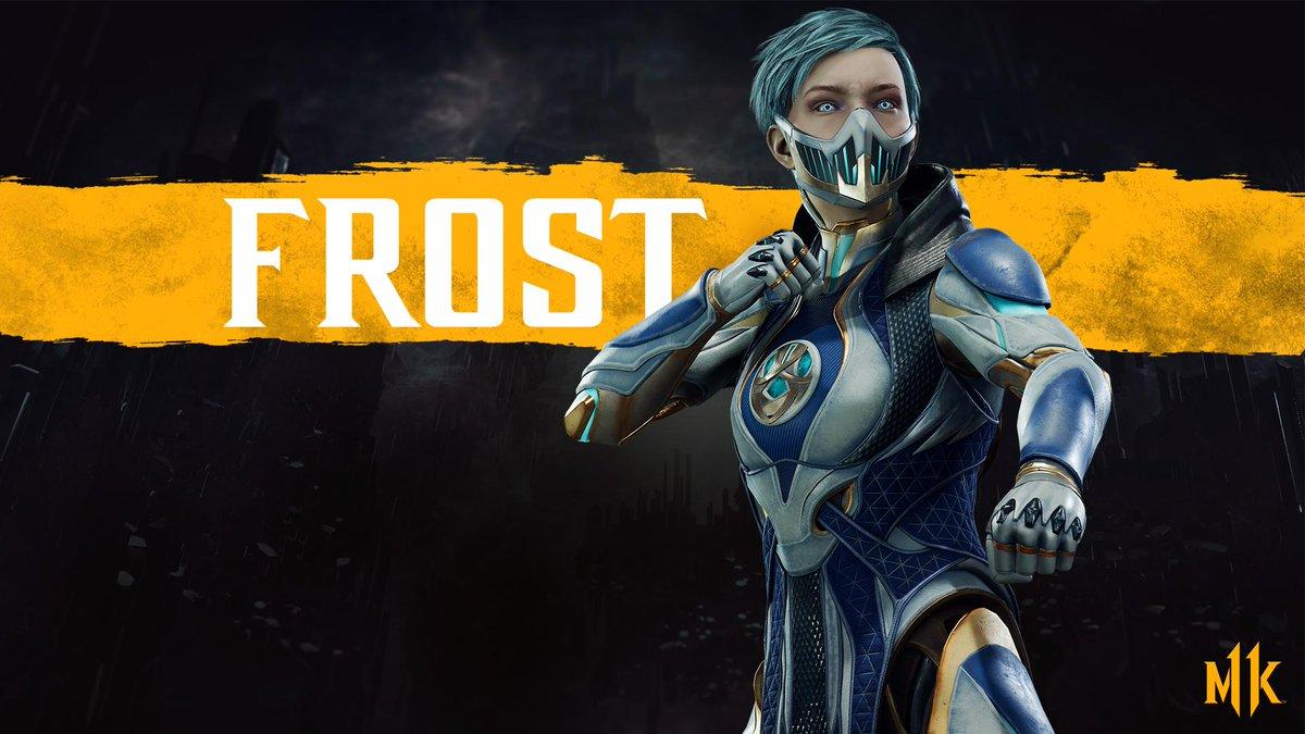 how-unlock-frost-mortal-kombat-11.jpg