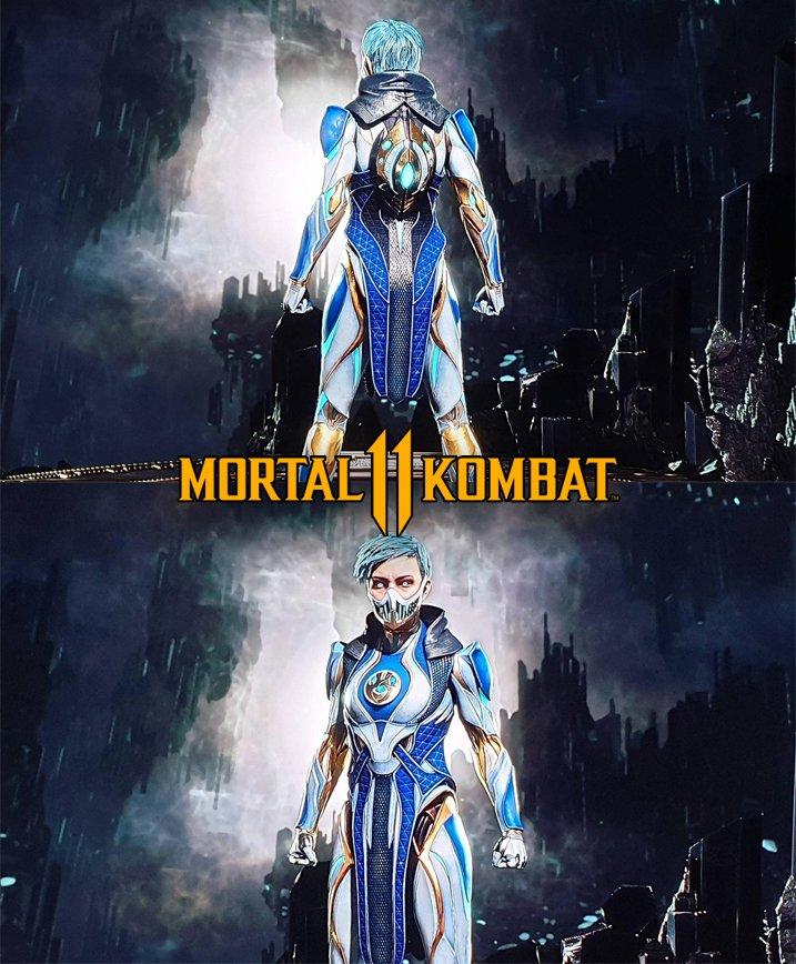 Frost Mortal Kombat 2.jpg