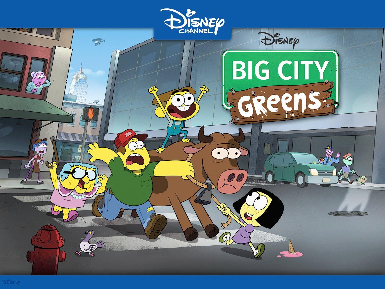 Big City Greens.jpg
