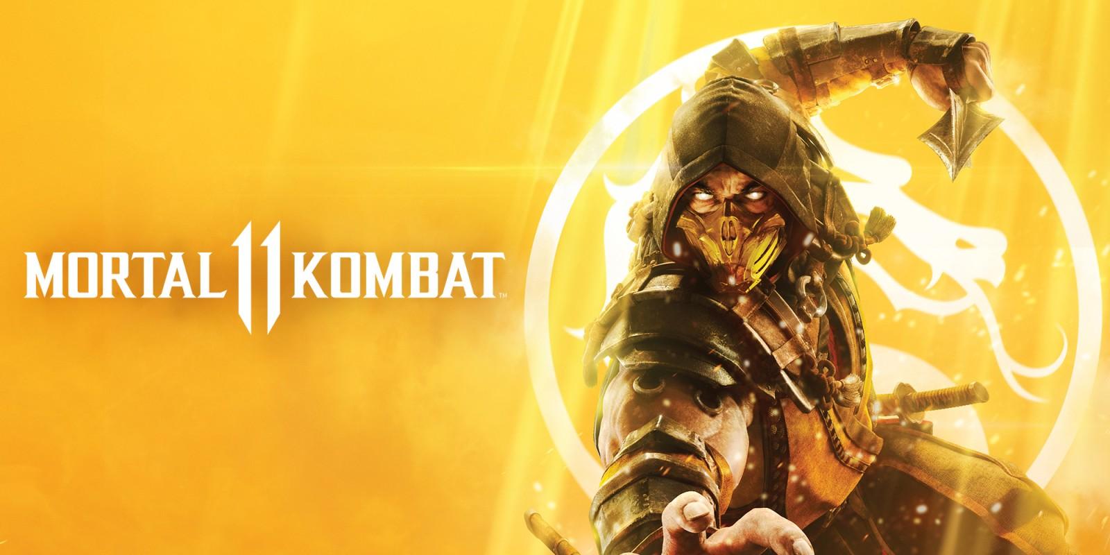 MortalKombat11.jpg