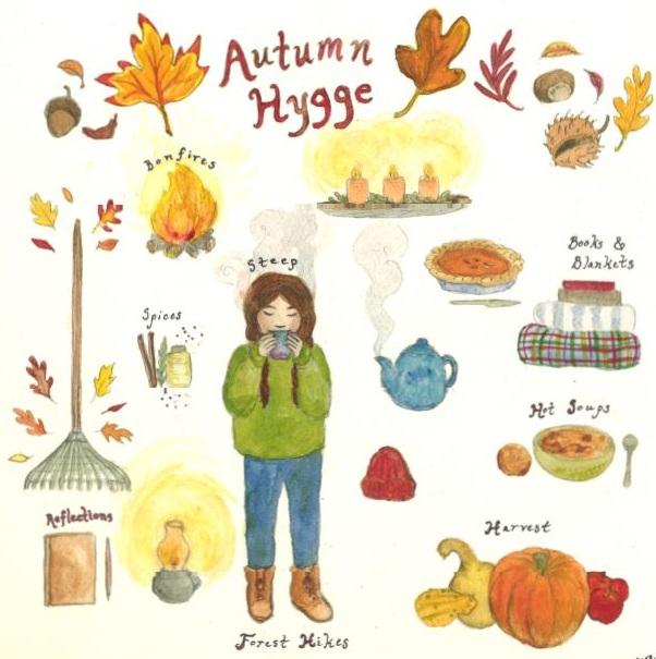 autumn hygge.JPG