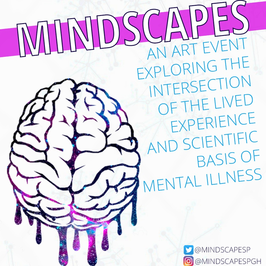 Mindscapes 2019