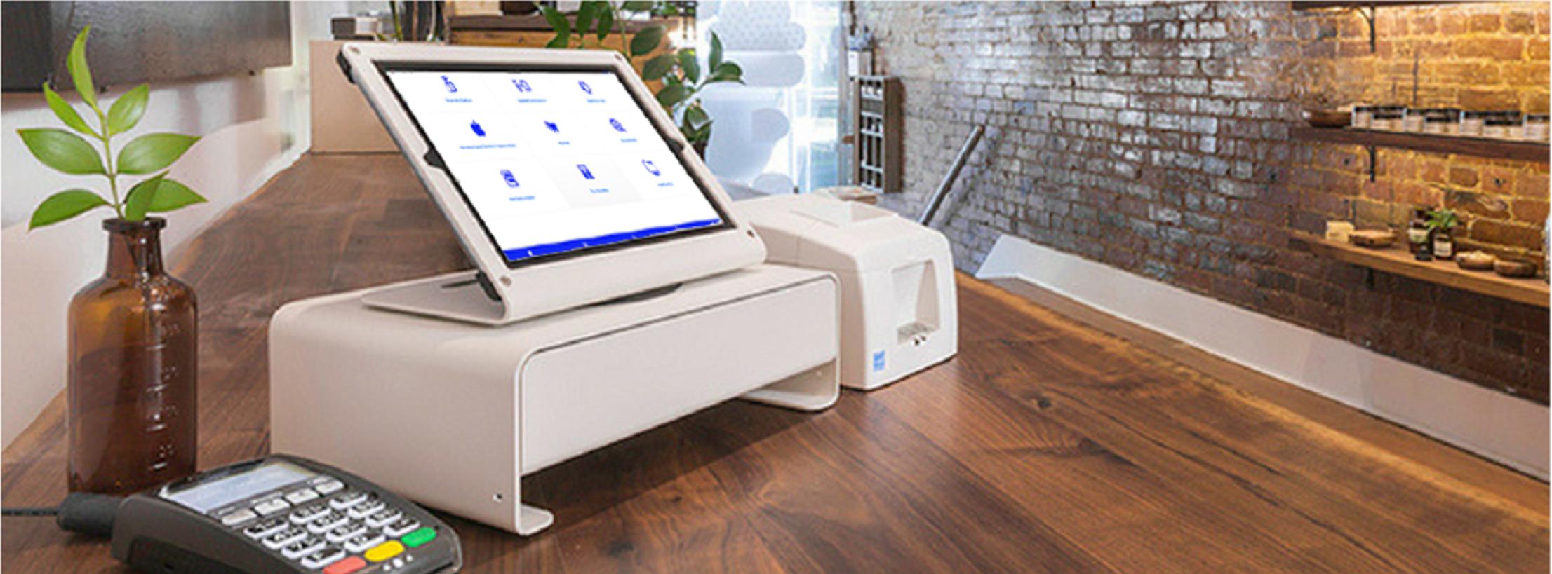 Connected Commerce_Platform_Banner.jpg