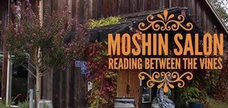moshin-salon.jpg