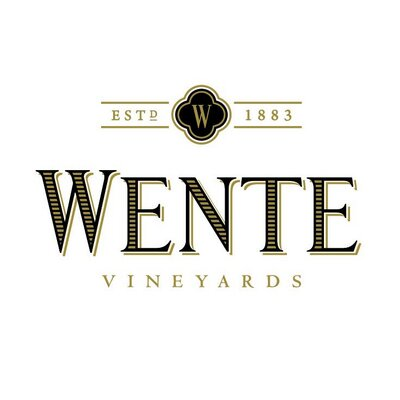 wente-vineyards.jpg