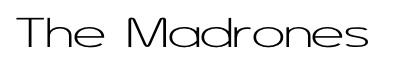Madrones.logo.jpg