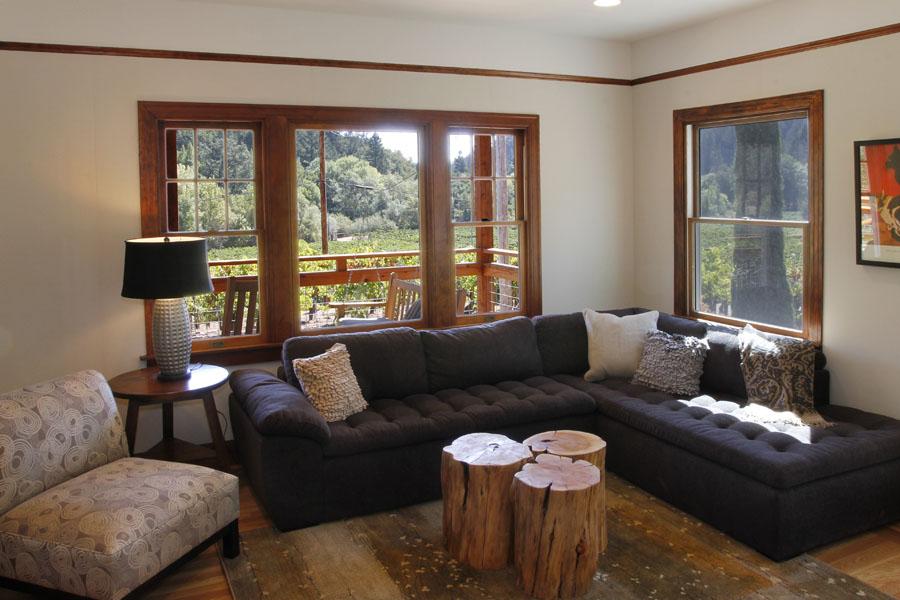9-Familyroom View.jpg