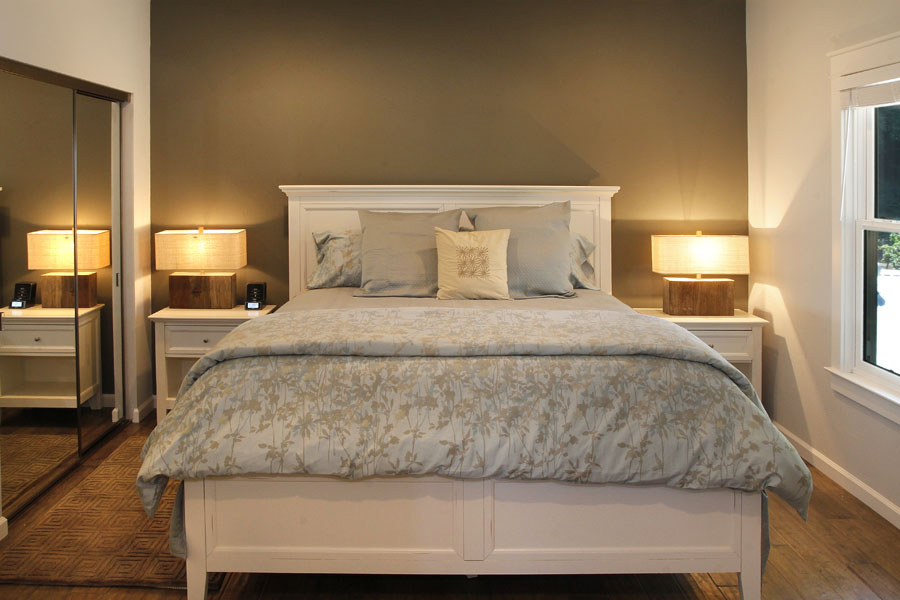 21-Guest House Bedroom.jpg