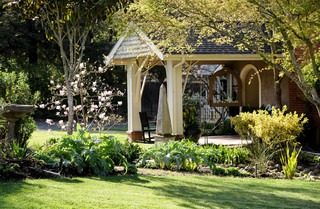 cottage (1 of 1).jpg