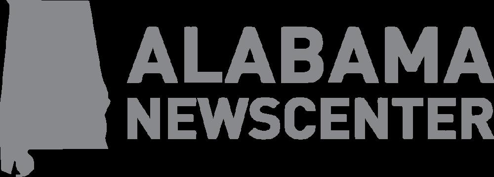 alabama newscenter birmingham al pointz app