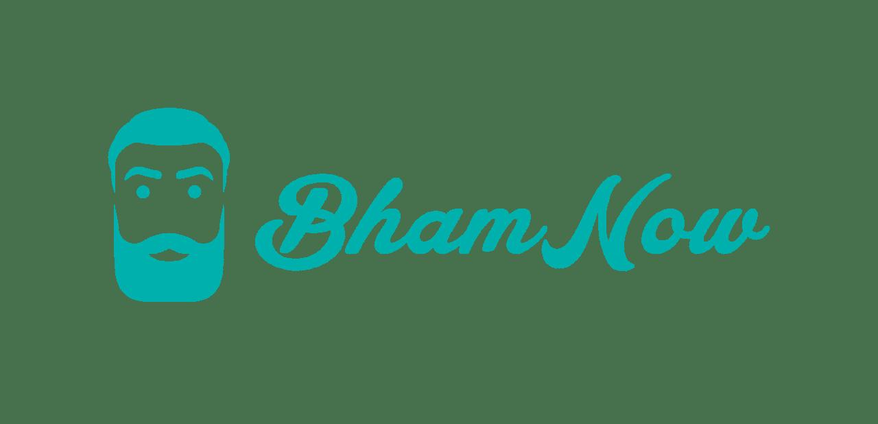 bham now birmingham al pointz app