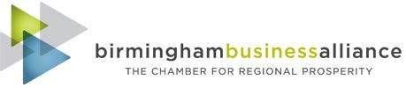 birmingham business alliance pointz app