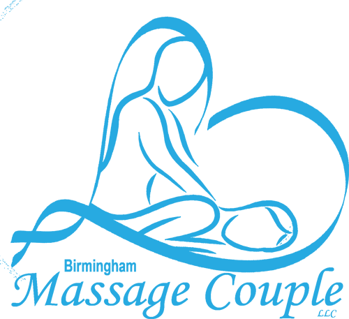 birmingham massage couple.png