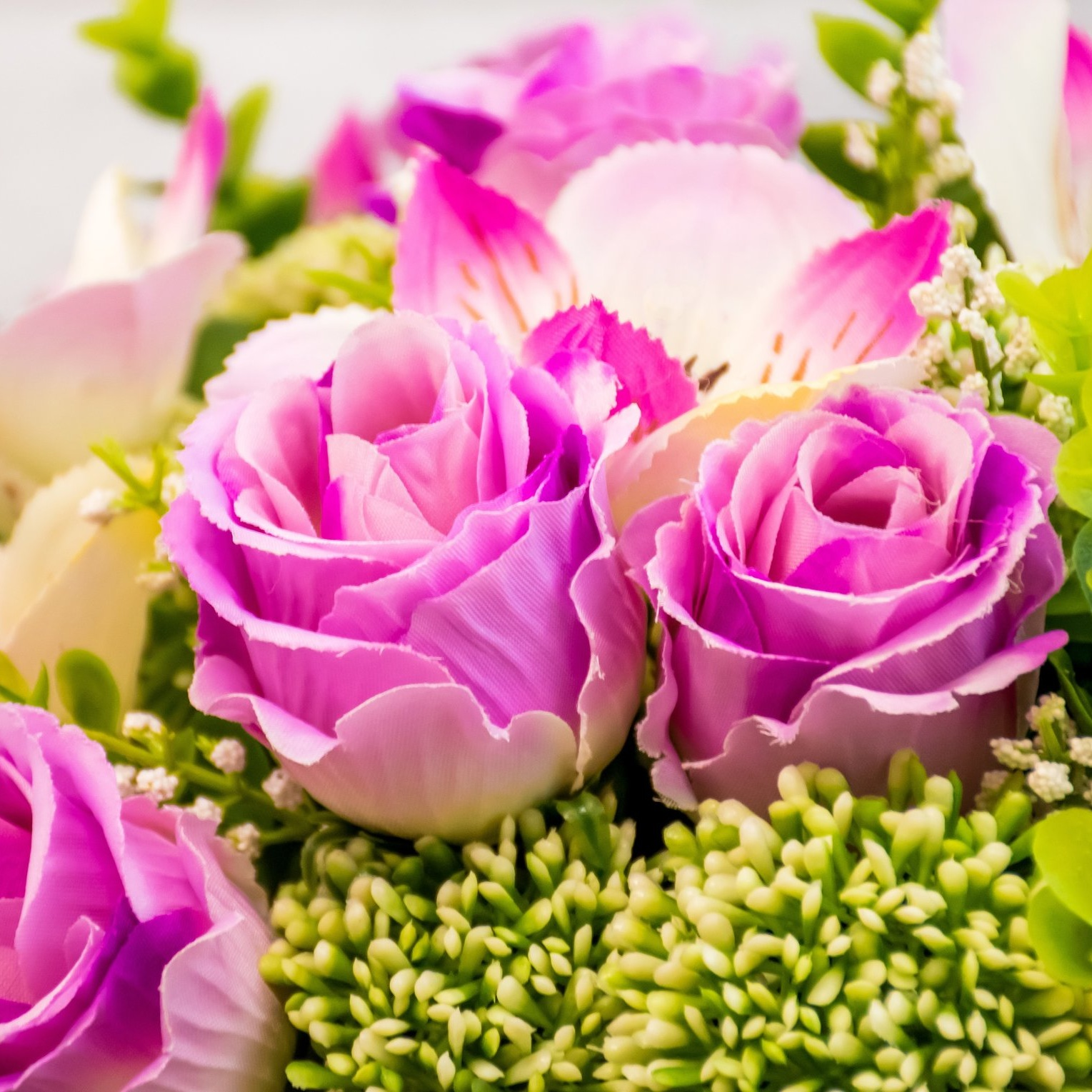 bloom-blossom-bouquet-135224.jpg