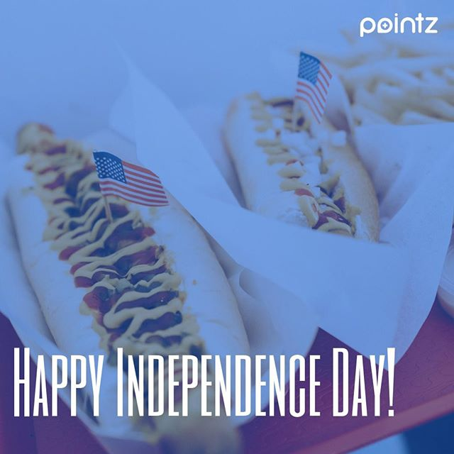 Happy 4th of July! Enjoy time with your friends and family as we celebrate this beautiful country! . #4thofjuly #4thofjuly2019 #independenceday #vacation #summer #summer2019 #grilling #hotdogs #america #usa #birmingham #birminghamal #birminghamalabama #bham #bhamal #bhamalabama #inbham #homewoodal #hooveral #vestaviahillsal #mountainbrookal #trussvilleal #pelhamal #alabasteral