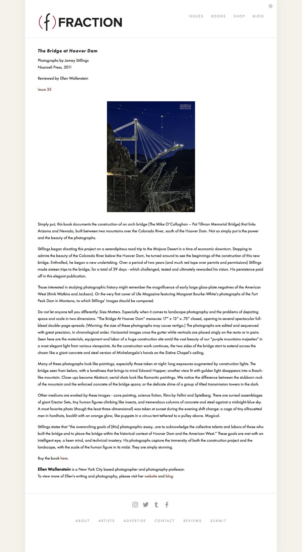 20120215 The Bridge At Hoover Dam — Fraction Magazine (2017-08-20 14-38-39).jpg