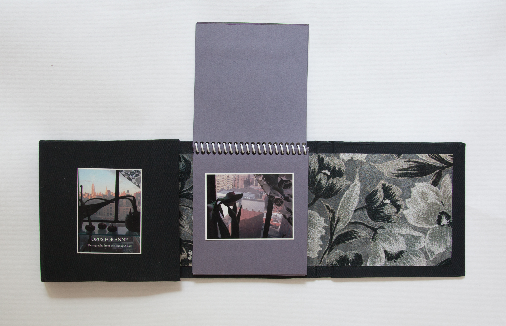15_Opus for Anne, gatefold (2007)_.jpg