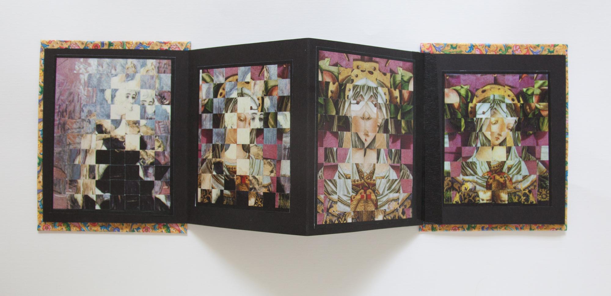 61_women in Art History 2 (2014)_.jpg