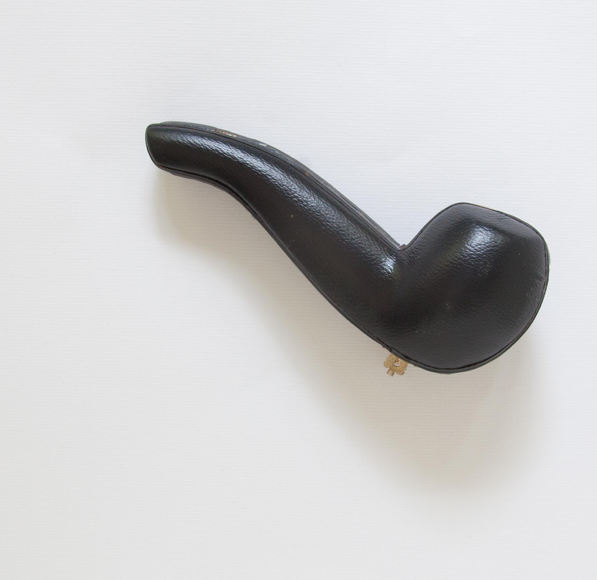 69_Van Gogh's Pipe (2016)_.jpg