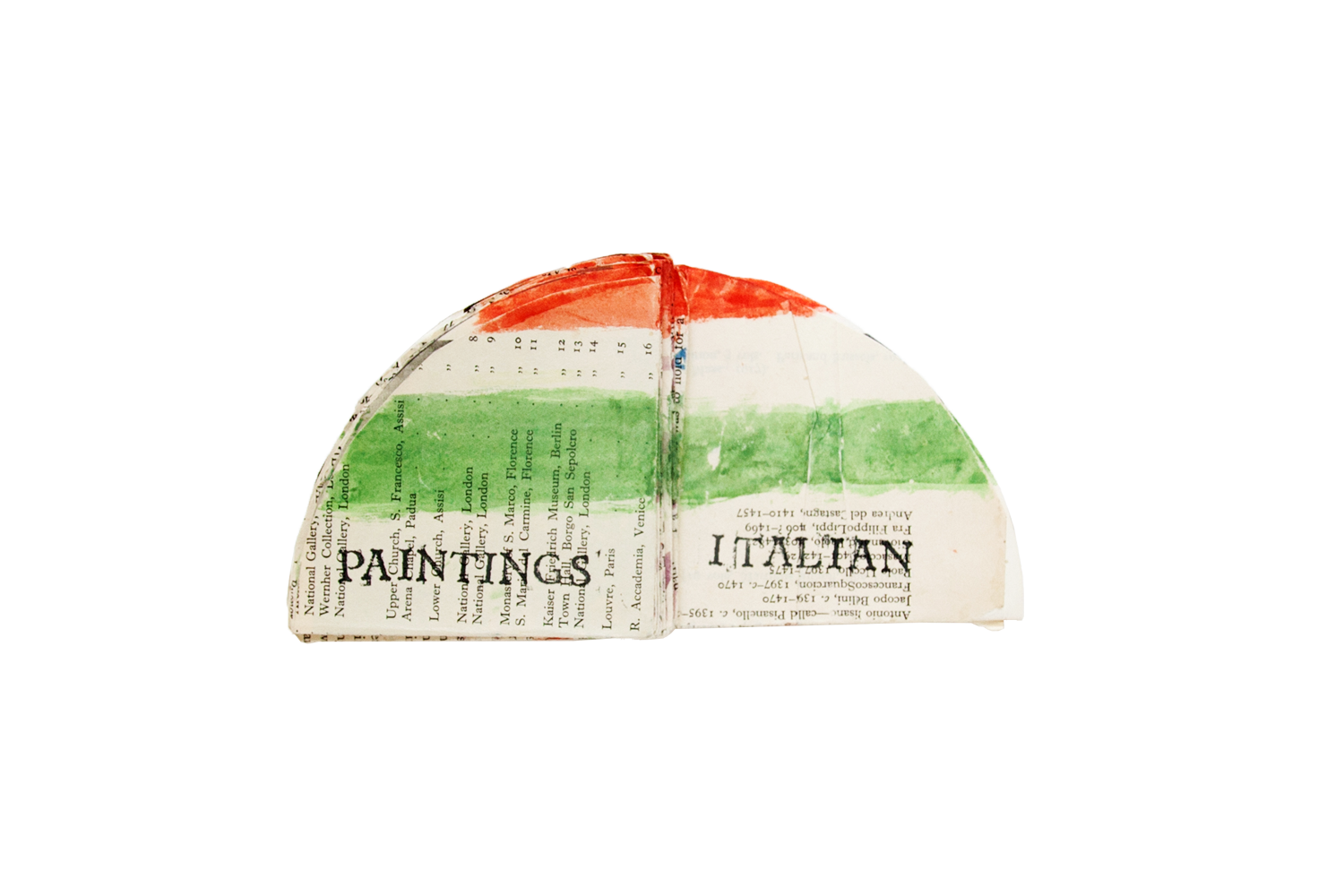 73_Italian-Paintimgs-(2007)_-copy.png.png