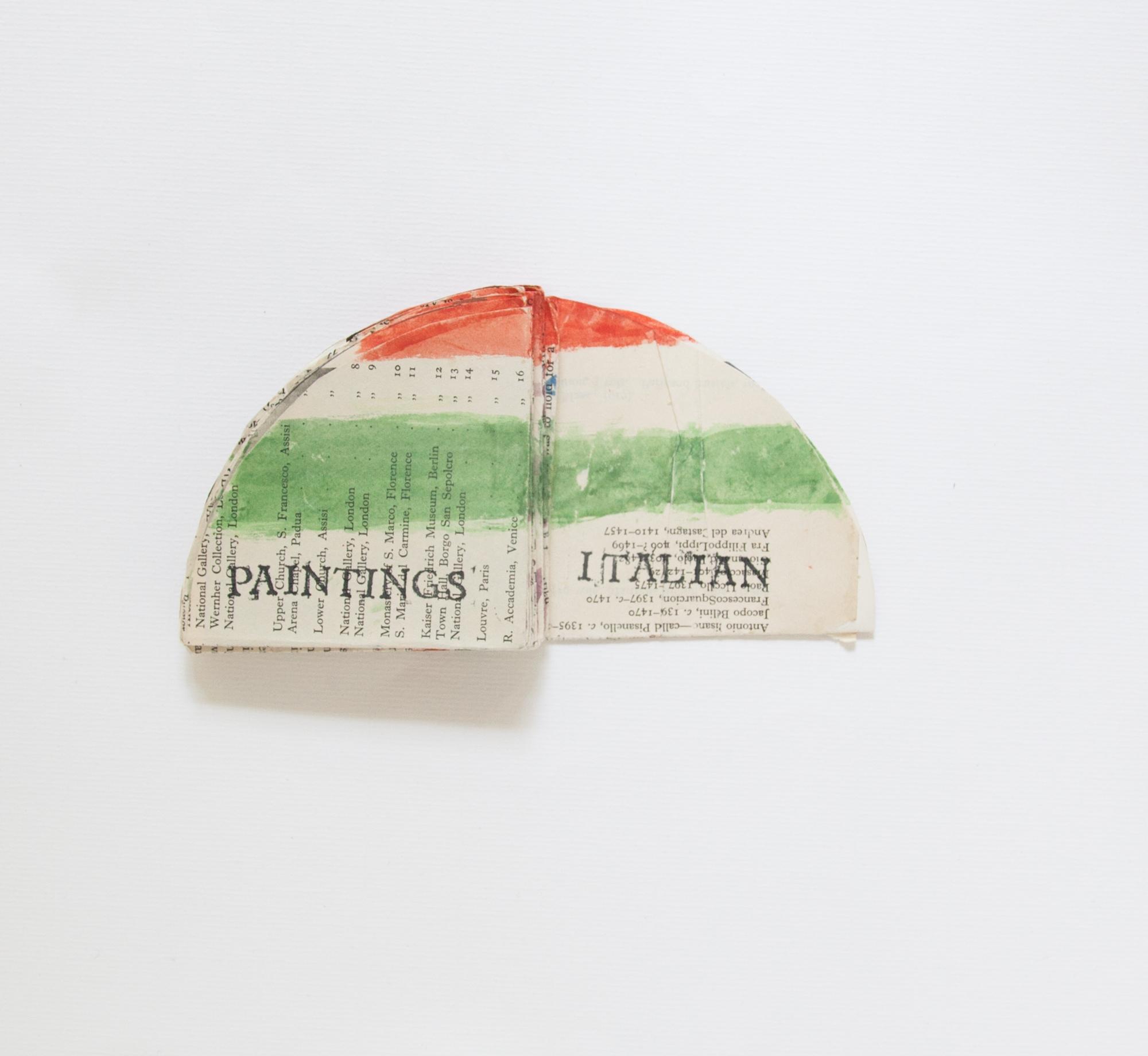 73_Italian Paintimgs (2007)_.jpg