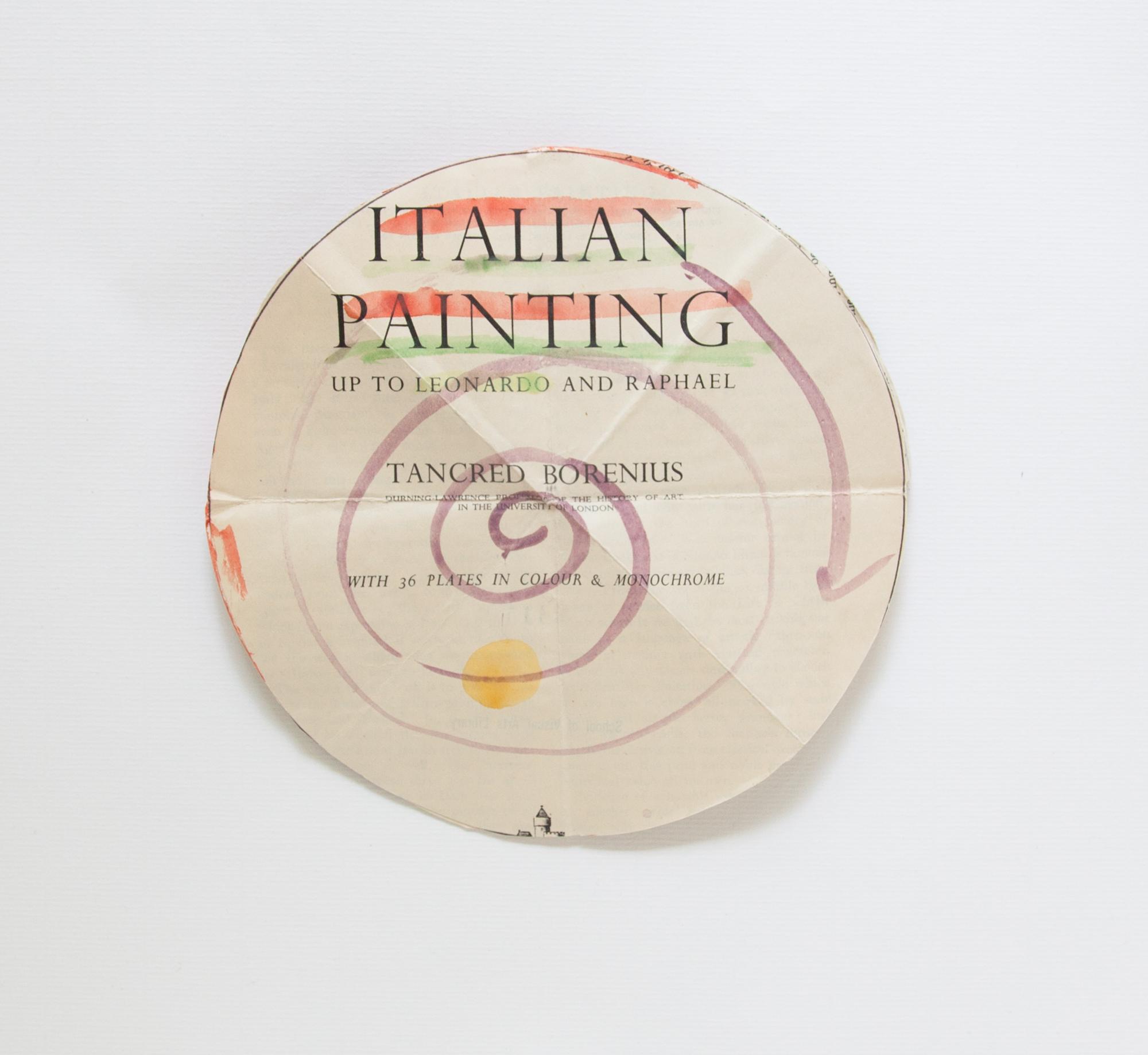 74_Italian Paintimgs (2007)_.jpg