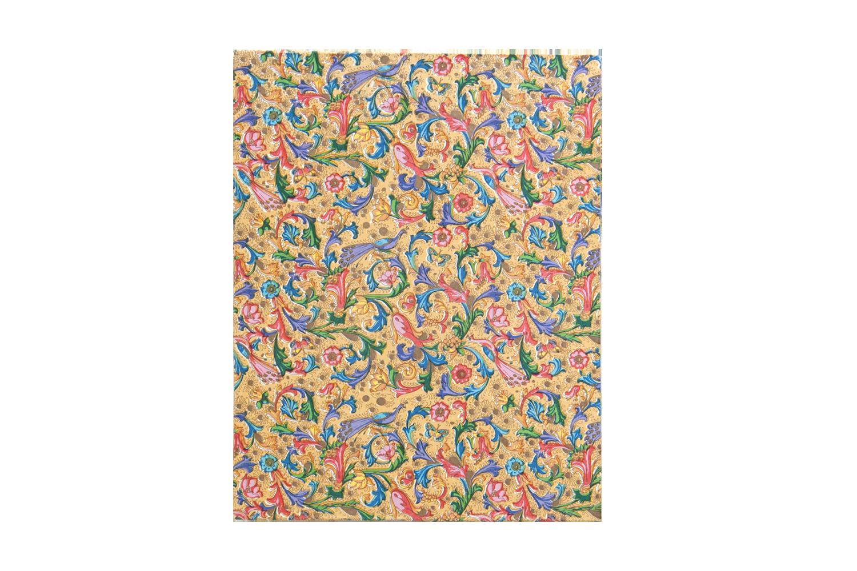92_Frida-Book-(cover)_-copy.png.png