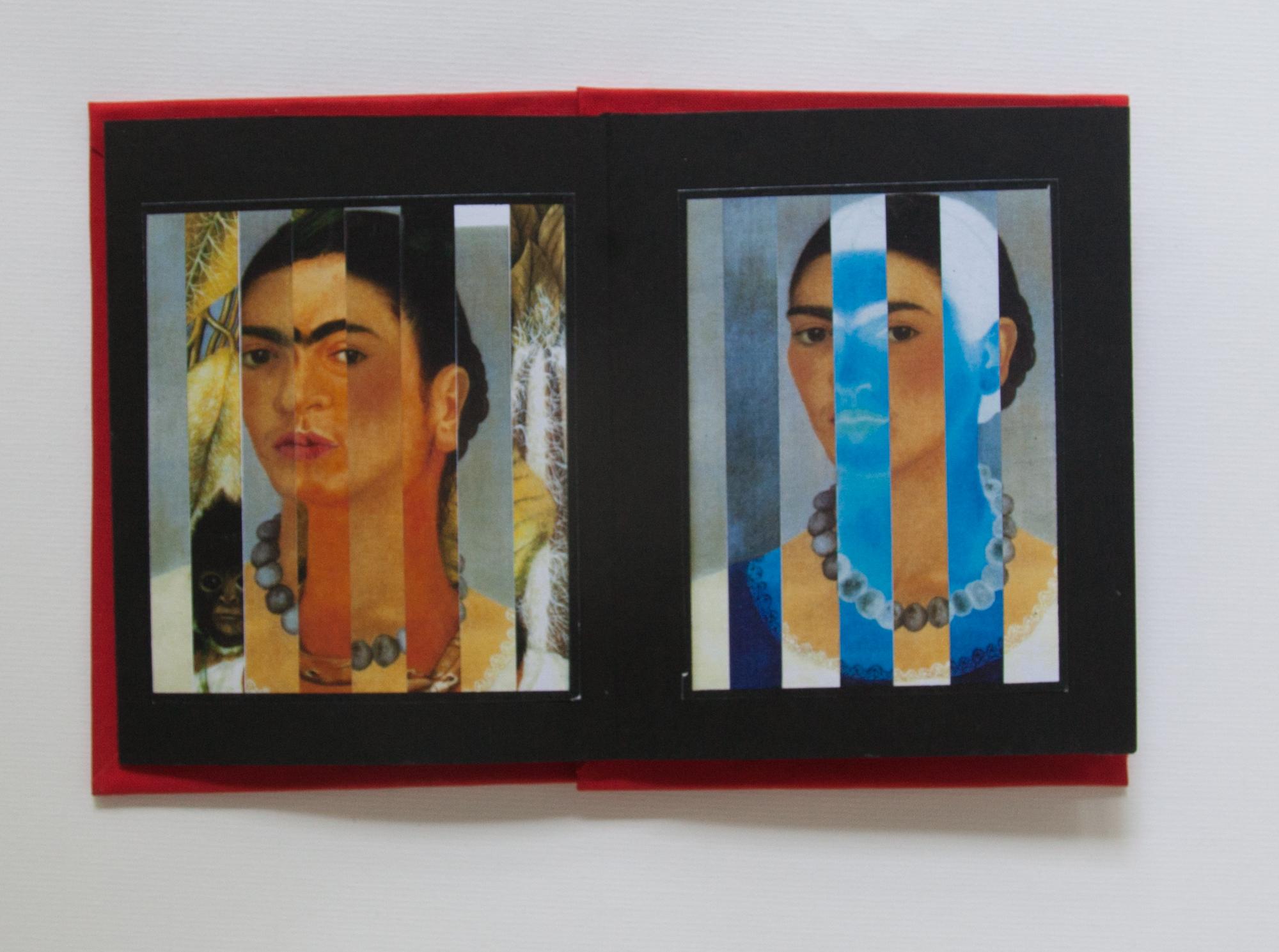 94_Frida Collages (2014)_.jpg