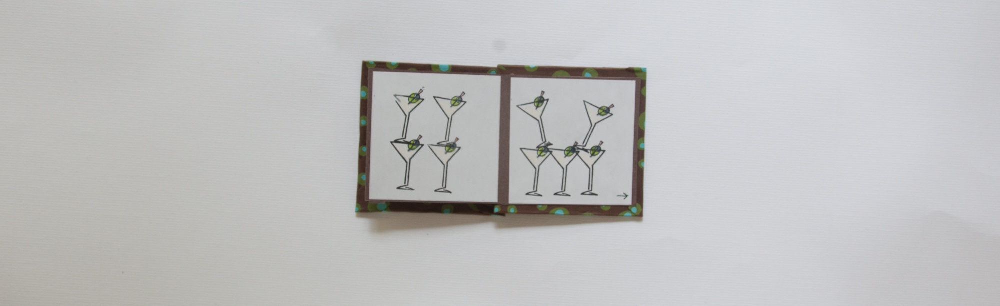 100_45 Martinis (2008)_.jpg
