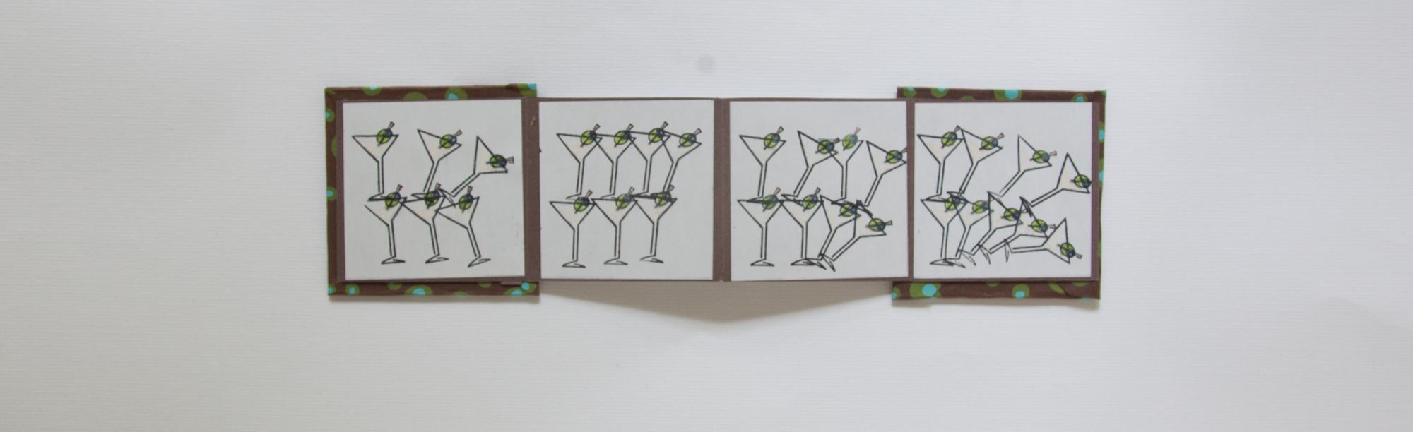 101_45 Martinis (2008)_.jpg