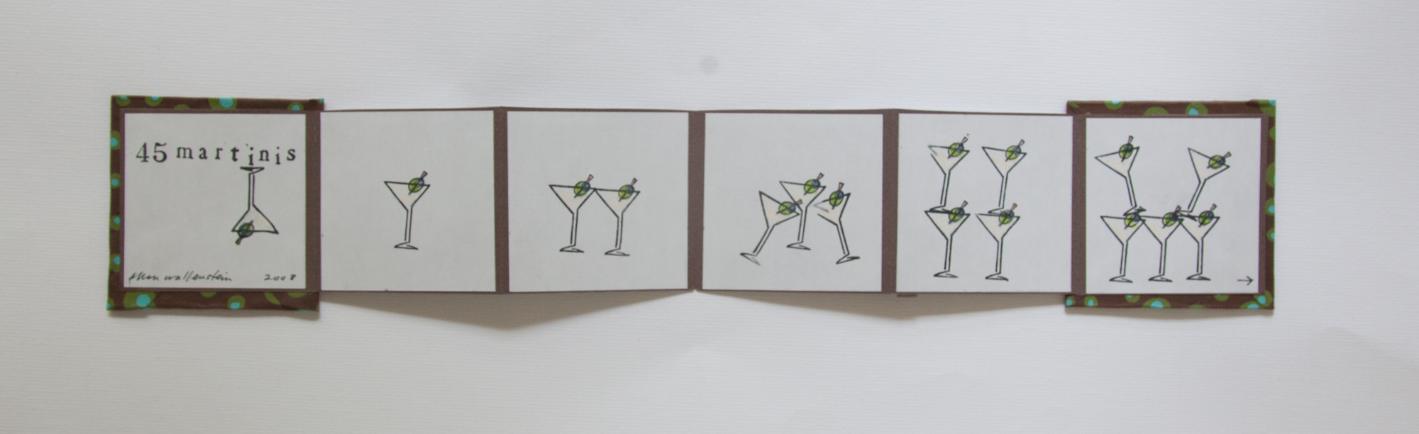 102_45 Martinis (2008)_.jpg