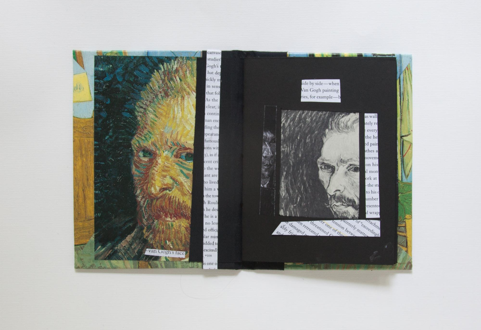 147_Van Gogh's Bedroom (2009)_.jpg