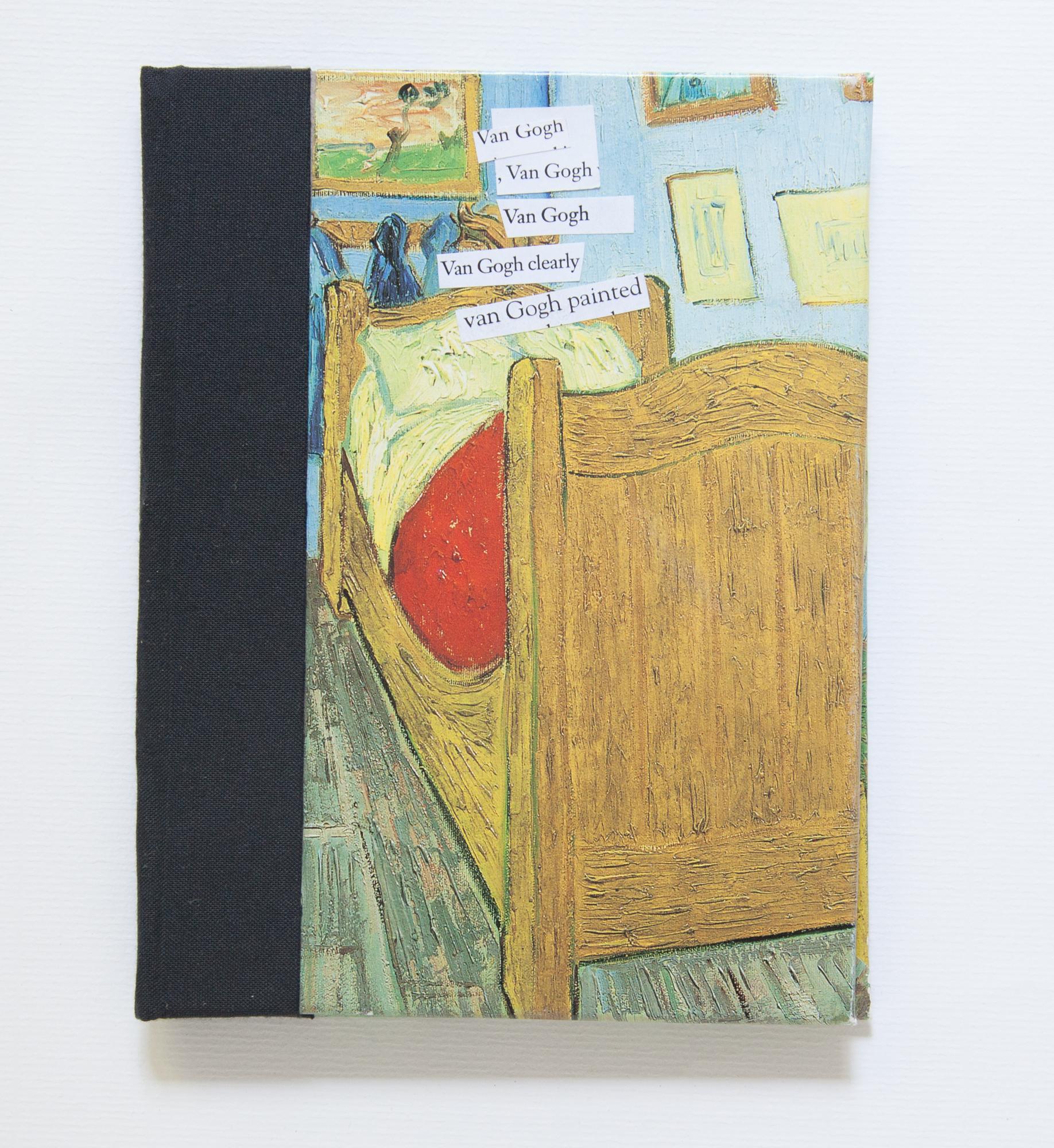 146_Van Gogh (cover)_.jpg