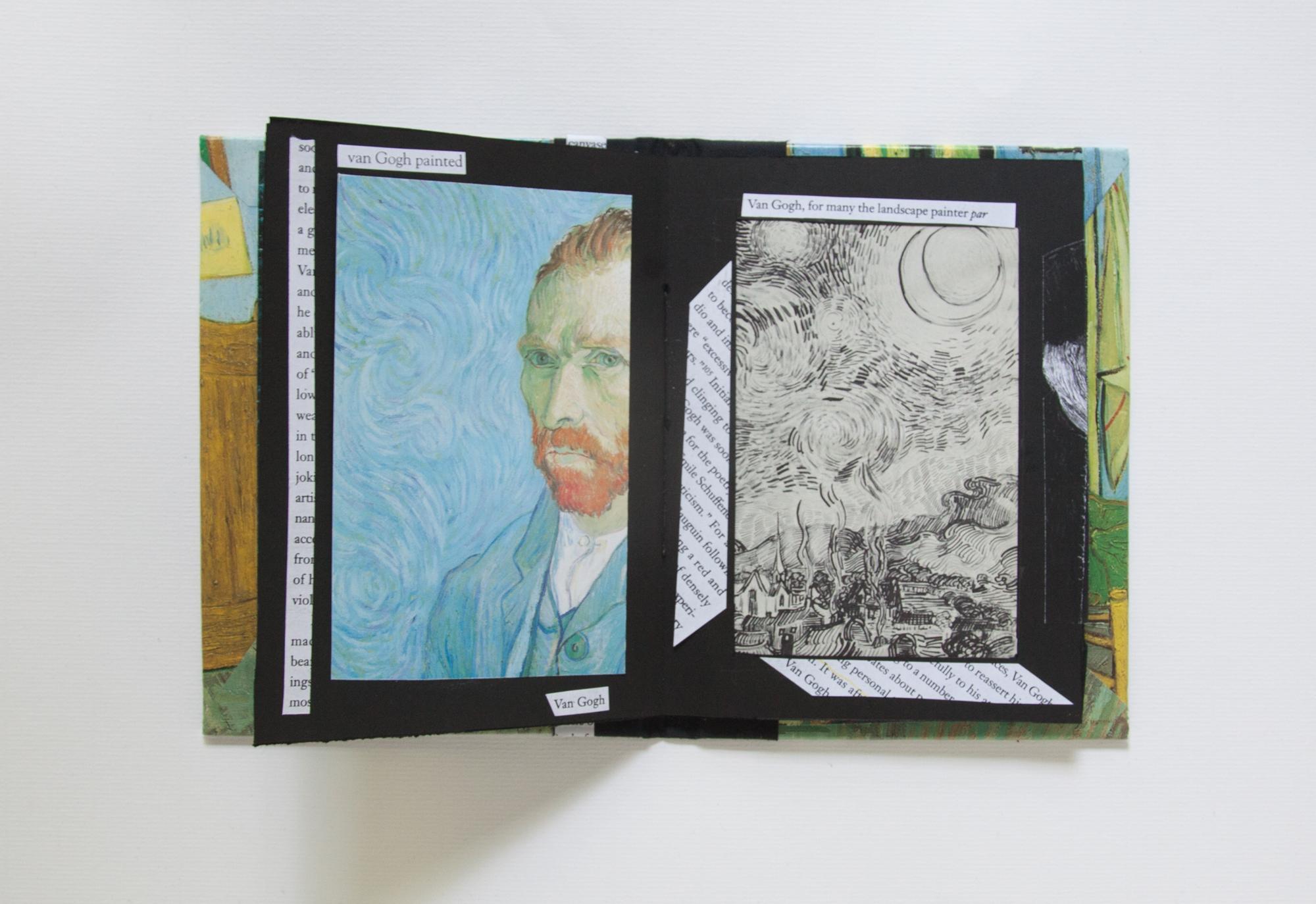 148_Van Gogh's Bedroom (2009)_.jpg