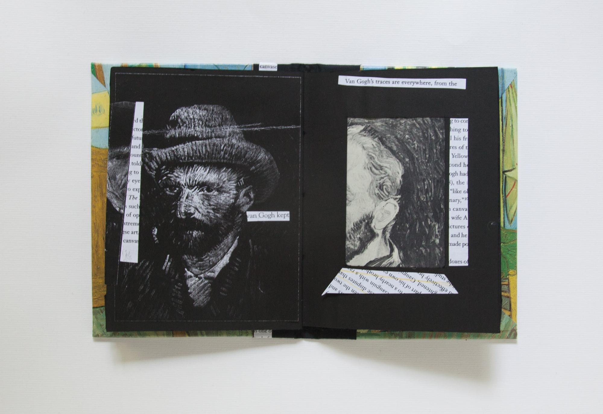 149_Van Gogh's Bedroom (2009)_.jpg