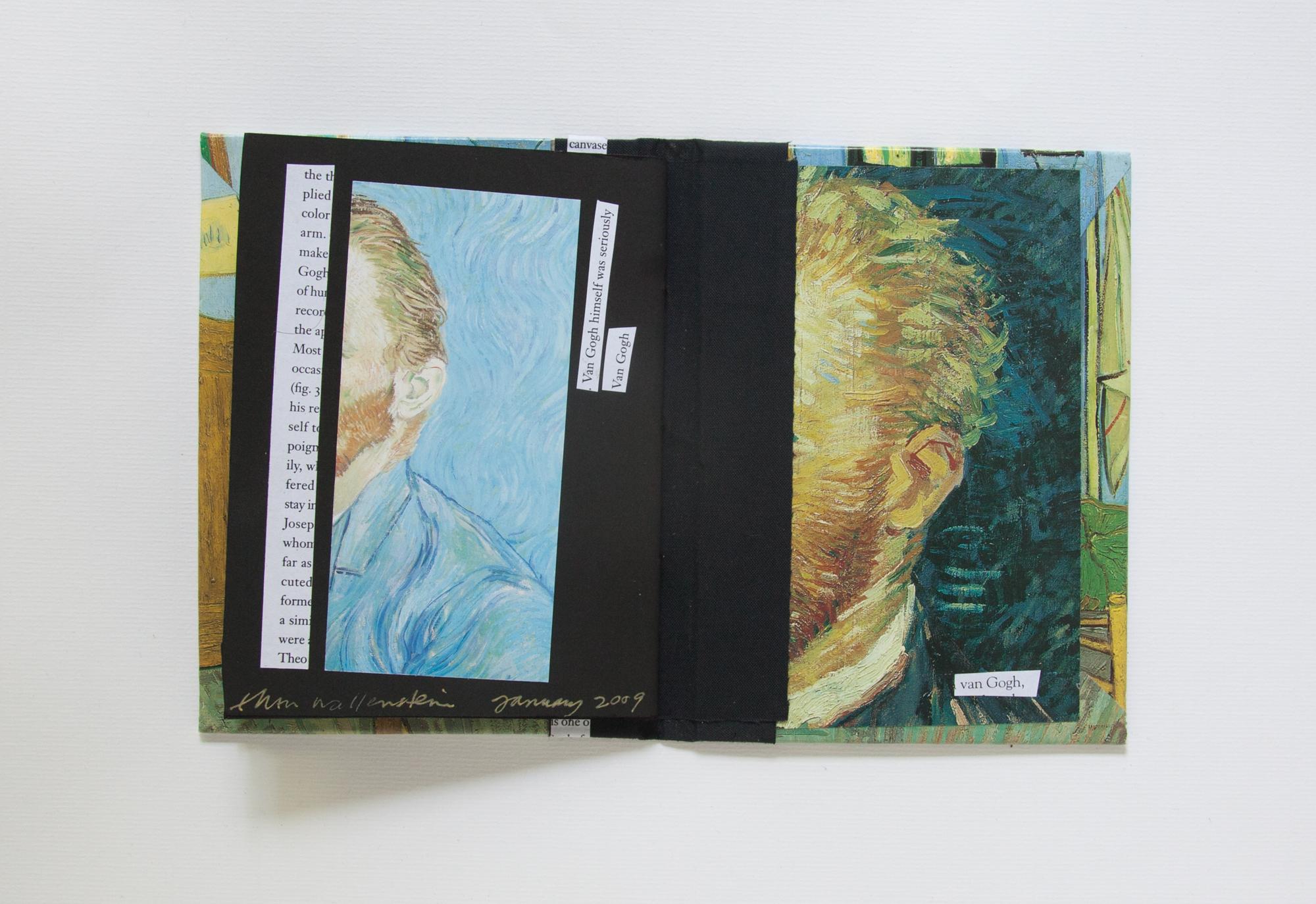 150_Van Gogh's Bedroom (2009)_.jpg