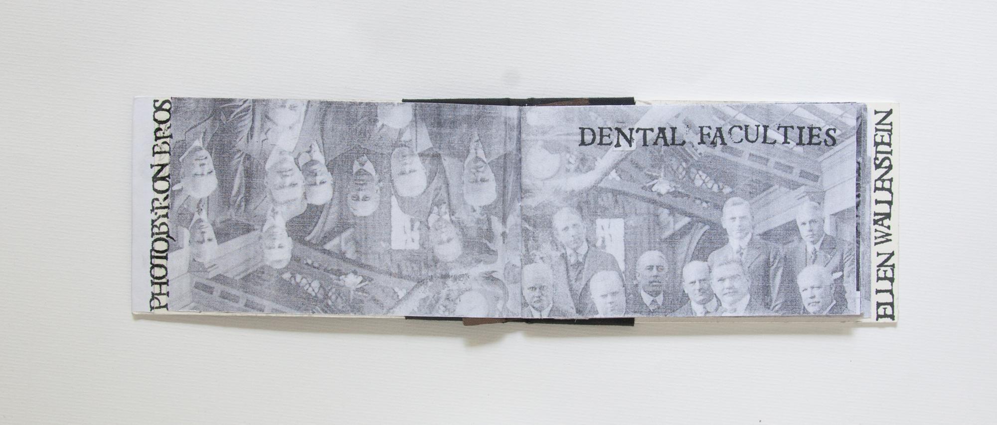 152_Dental Faculties (2008)_.jpg