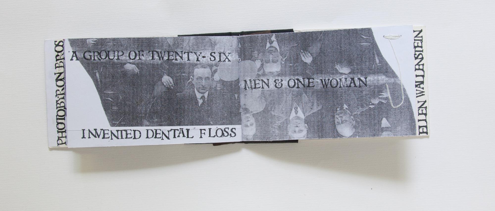 156_Dental Faculties (2008)_.jpg